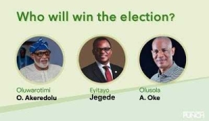 Ondo Election Turns Bloody As APC Chieftain Is KILLED